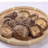 招募菌类干货、香辛料原料等4个品类的供应商