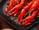 湖北水产领跑全国小龙虾占全国六成黄鳝占近一半